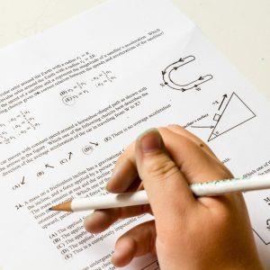 homework 2521144 1920 e1509781276677 太極拳教室
